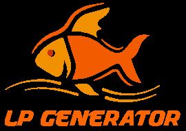 lpgenerator_logo