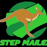 stepmailer_logo